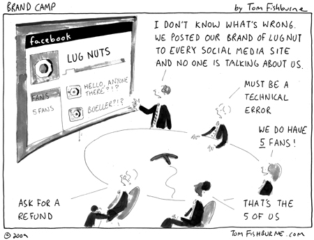 LugNutsSocialMedia_cartoon1
