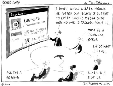 LugNutsSocialMedia_cartoon1